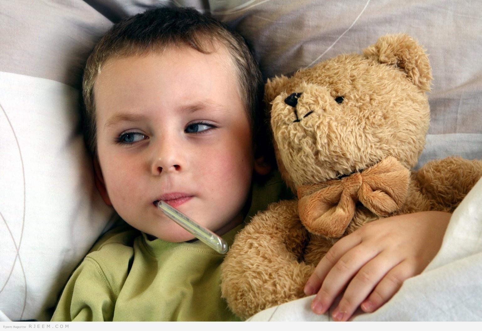 Photo of 5 أطعمة لمحاربة نزلات البرد والانفلونزا