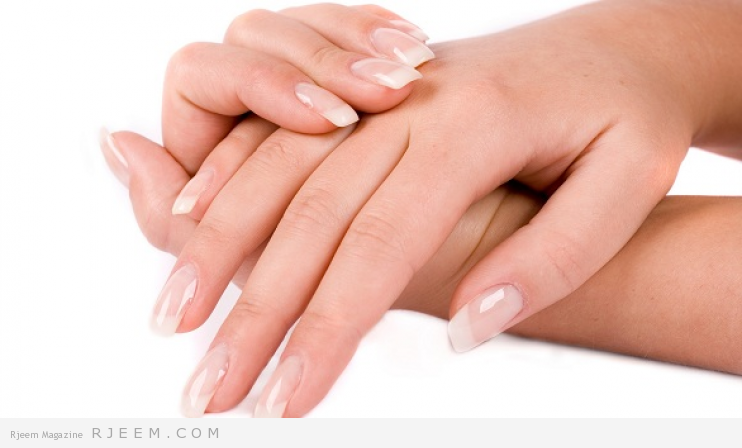 Photo of عالجي تجاعيد يديك طبيعياً