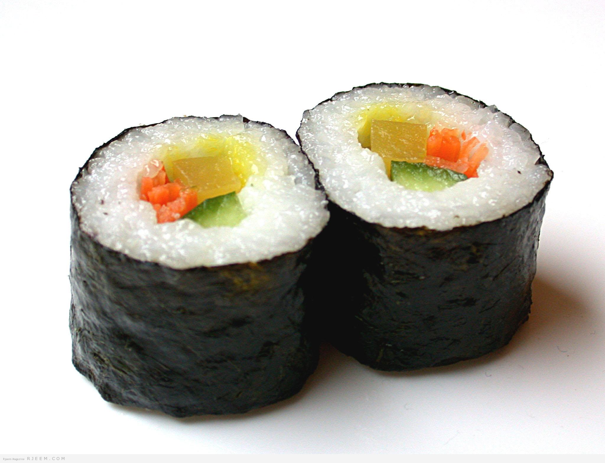 Photo of 6  اغذية مضرة للحامل تعرفي عليها