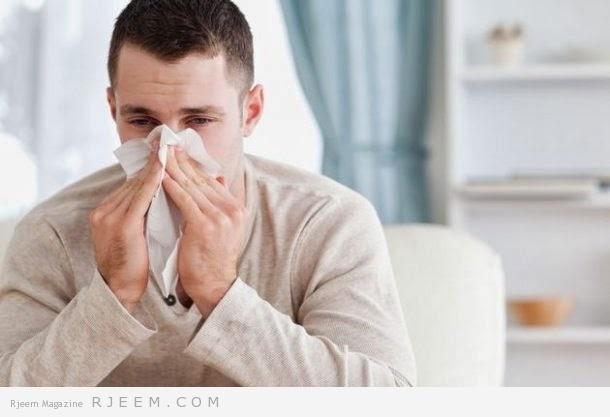 Photo of 7 أعراض يجب الحذر منها