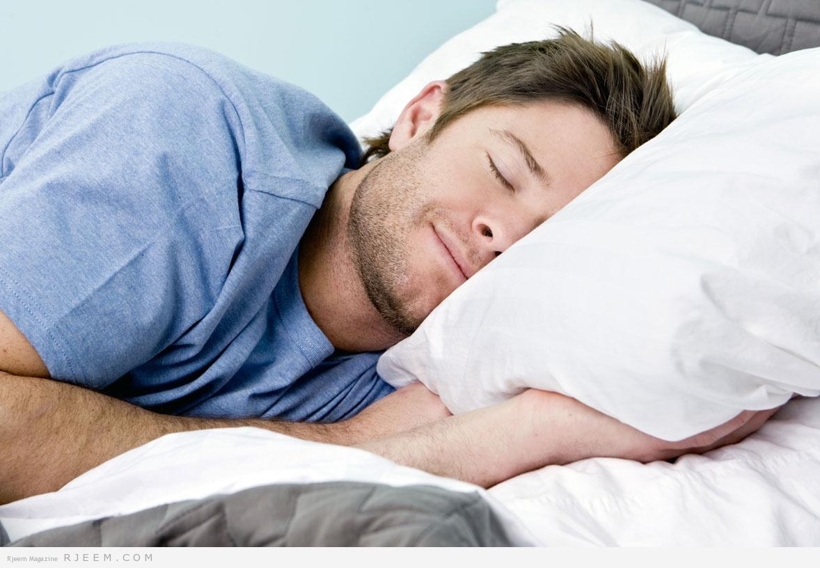 Photo of اصنعي بنفسك عطر النوم الذي يساعدك على الاسترخاء والنوم
