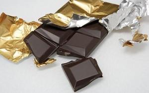 ايقاف الحلويات مع الغذاء الصحيح
