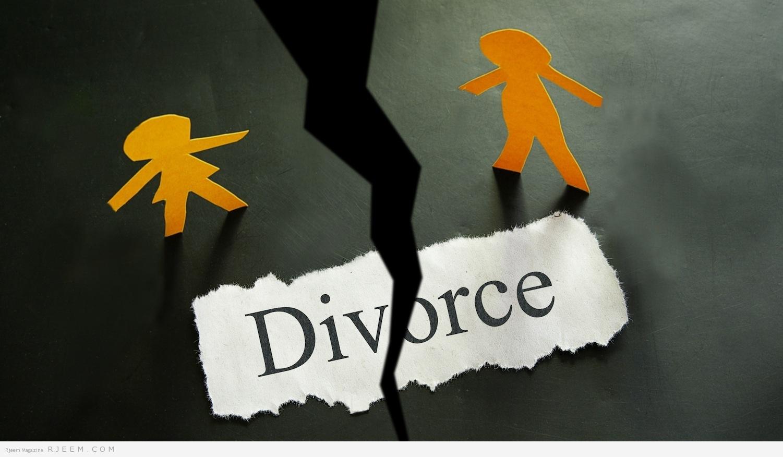 Photo of كيف تعود بعد تجربة طلاق