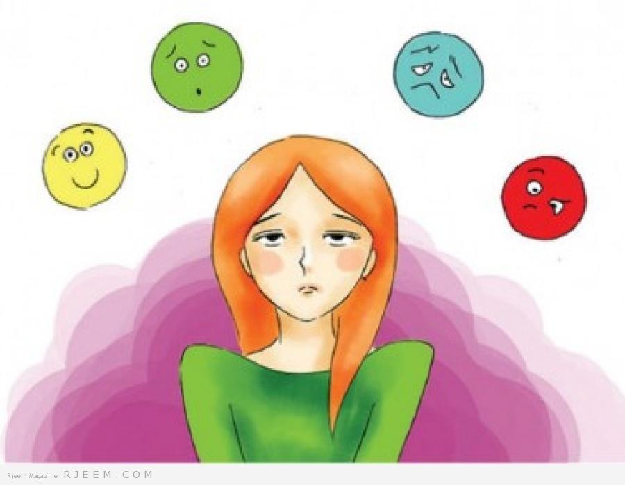 Photo of 4 طرق لتعيدي ثقتك  بنفسك بعد الطلاق