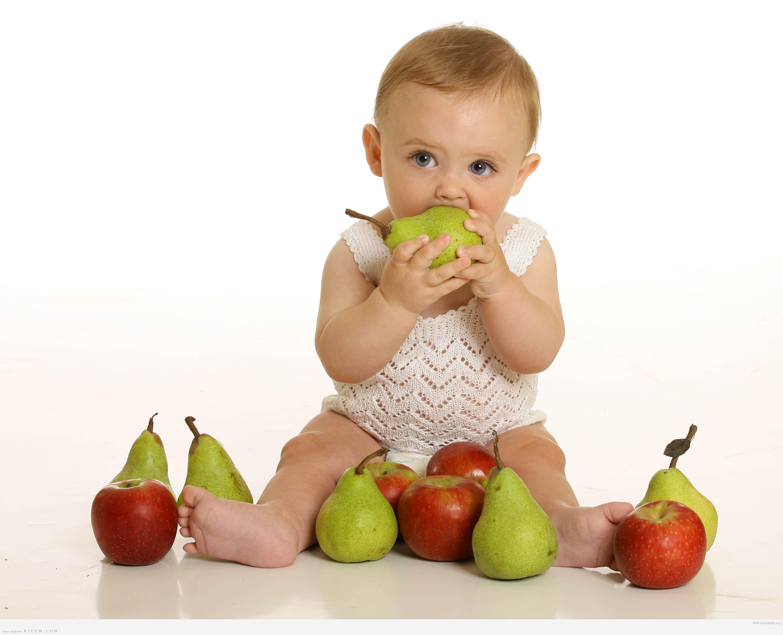 Photo of يمكن أن يكون طفلي نباتي