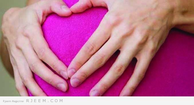 Photo of تلوث الهواء قد يسبب سكر الحامل