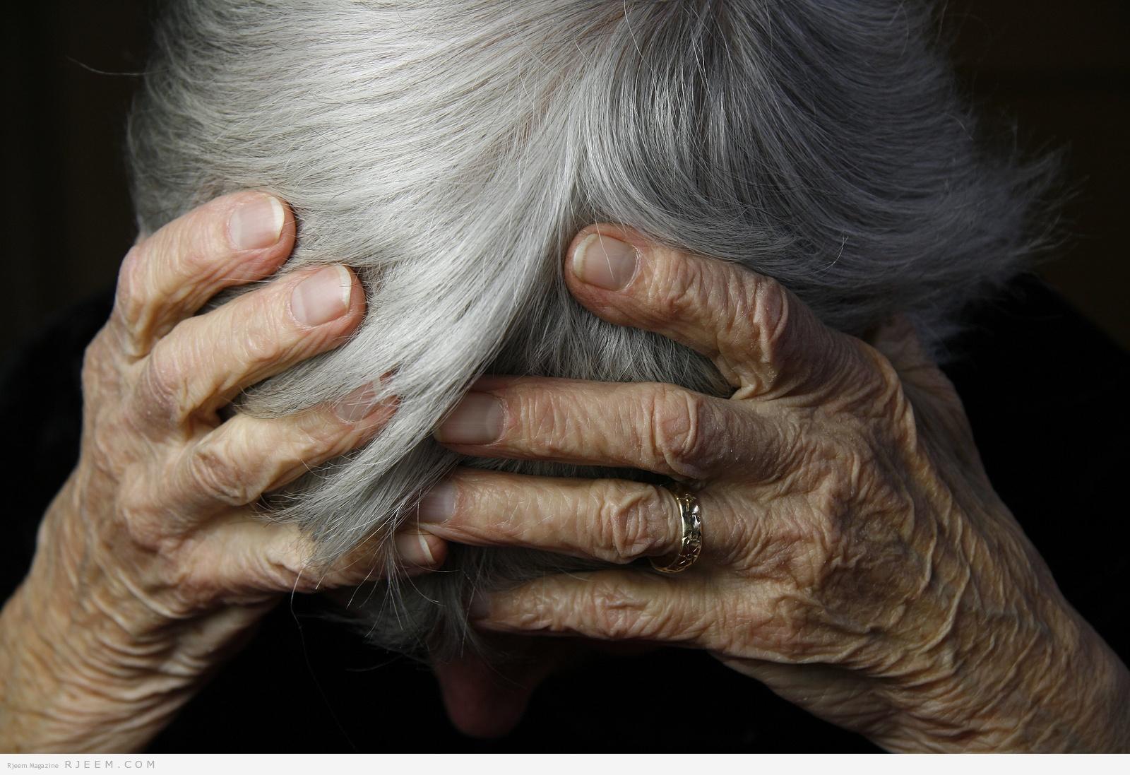 Photo of خفض ضغط الدم يمنع مرض الزهايمر
