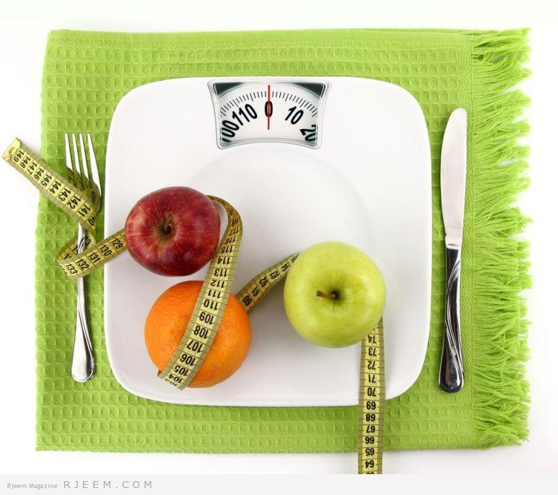 Photo of الطعام الذي يساعدك على فقدان الوزن بدون جوع