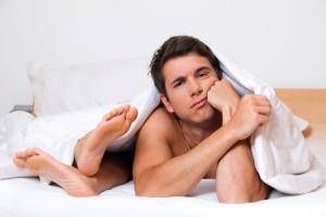 4 طرق طبيعية لزيادة الرغبة الجنسية