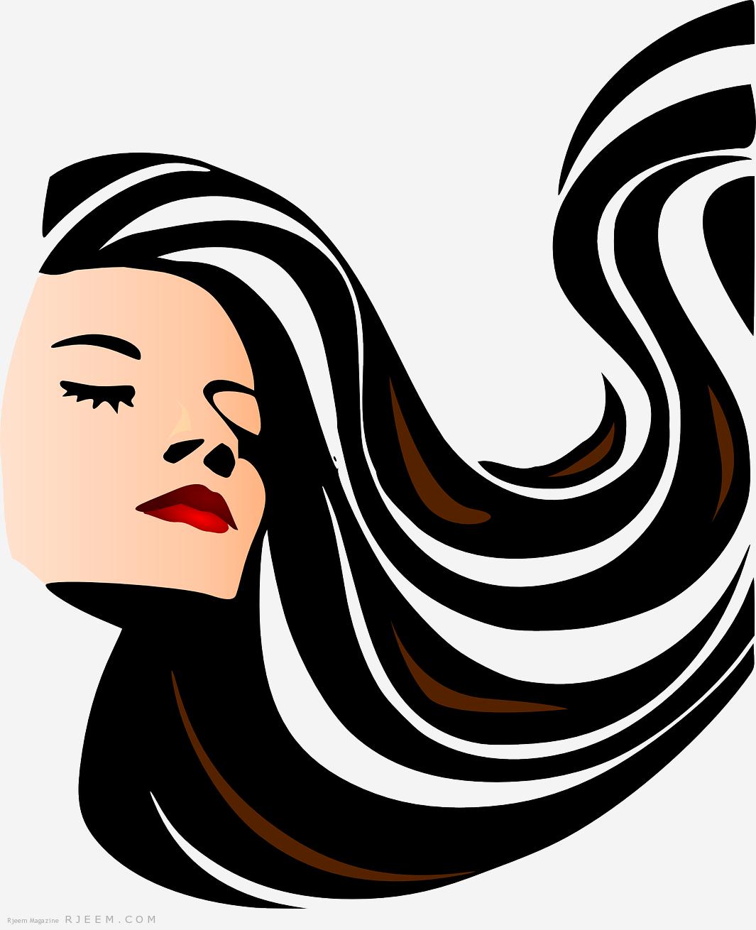 Photo of 6 نصائح لجعل الشعر ينمو بشكل أسرع