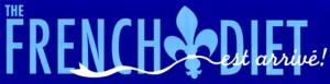 الحمية الفرنسية لانقاص3 كيلو في اقل من اسبوع