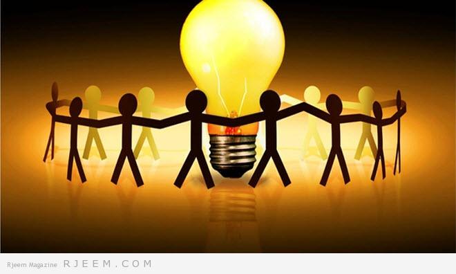 Photo of 13 نصيحة لتوفير الطاقة