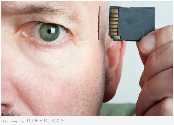 Photo of 12 سبب غير متوقع يمكن ان يؤثر على الذاكرة