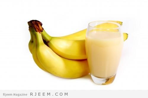 Photo of لن تصدق ان هذه الفاكهة المنبوذة في الحمية تكسر شحوم البطن