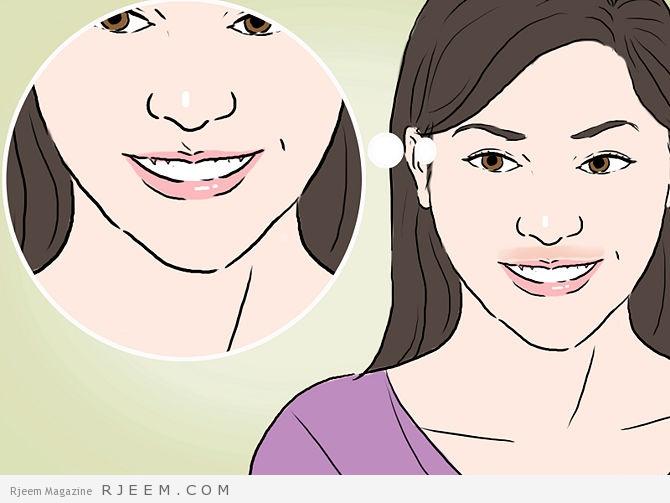 Photo of اقوى و افضل طريقة لازالة الشعر الزائد فوق الشفاه