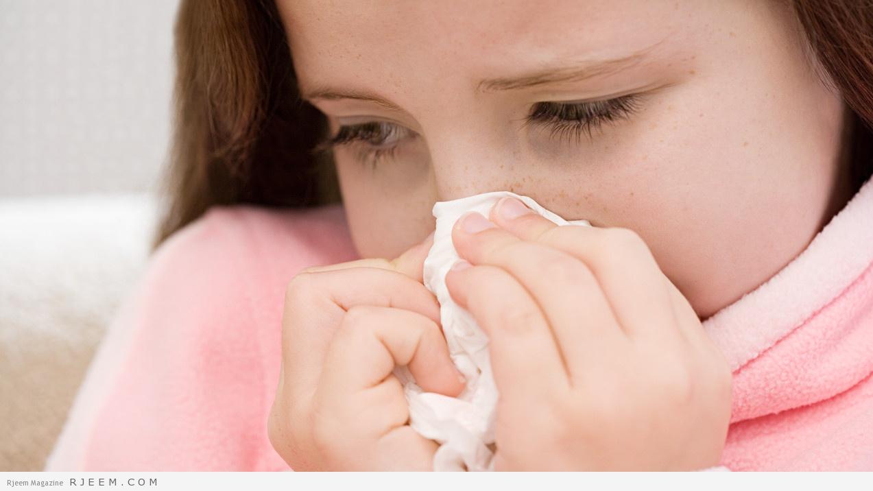 Photo of الوقاية من الانفلونزا