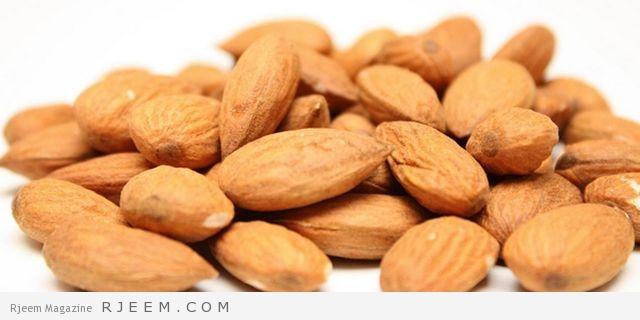 Photo of الاطعمة المهمة لشعر كثيف وصحي