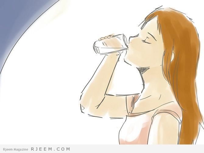 Photo of السحور المعجزة يفقدك 10 كيلو في 25 يوم دون عطش او جوع يحطم شحوم الكرش و الارداف