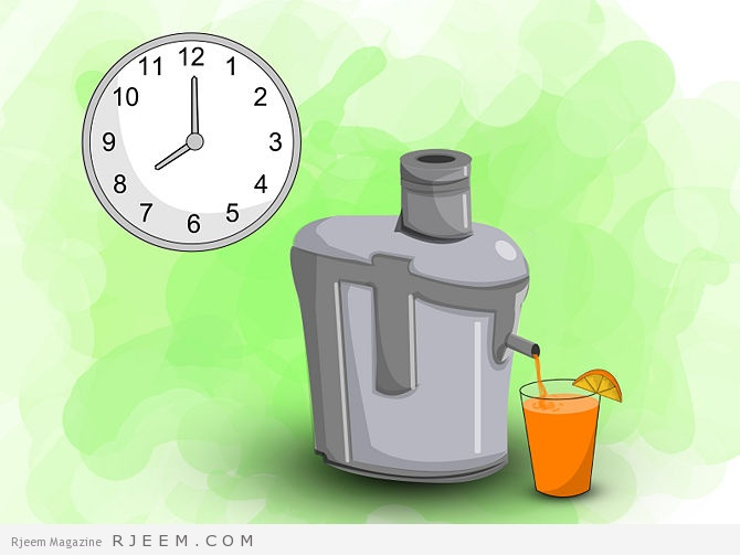 Photo of الشراب العجيب الحارق و المذيب لشحوم الكرش و دهون الارداف و فوق هذا طعمه لذيذ