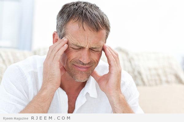 Photo of الصداع : علاج بدون أدوية