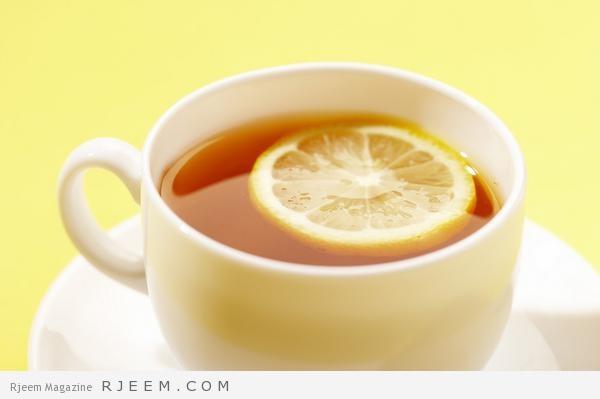 خلطة الليمون والكمون