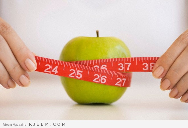 Photo of اقوى 3 حميات بالتفاح تفقدك 5 كيلو في الاسبوع
