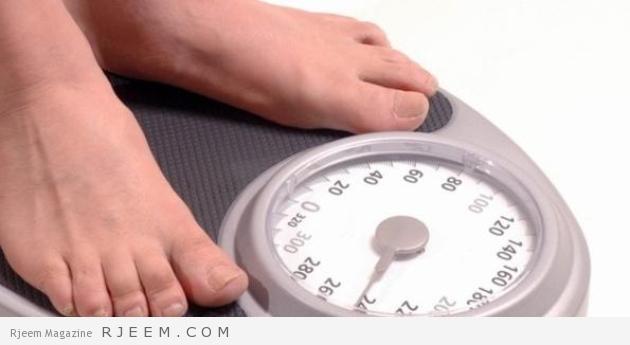 Photo of حساب الوزن المثالي : احسب وزنك