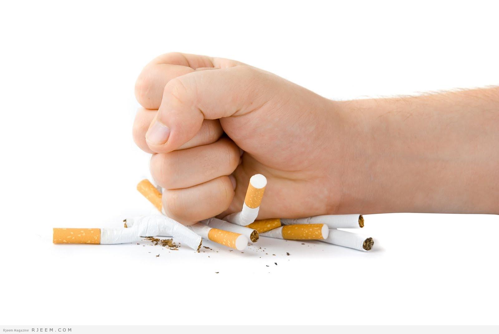 Photo of اضرار التدخين