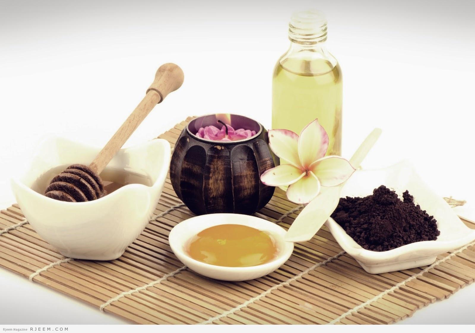 Photo of علاجات منزلية لتساقط الشعر – خلطات لعلاج الشعر الخفيف