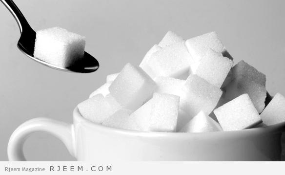 Photo of السكر-تقريير مميز يتحدث عن فوائد السكر المذهلة