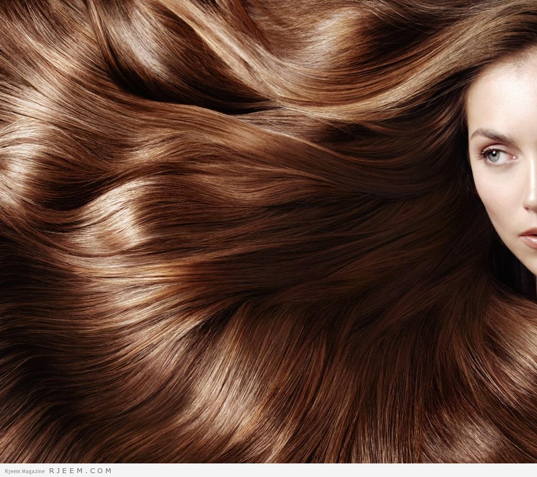 Photo of أقوى 5 وصفات تطويل الشعر-وصفات صحية و مجربة لتطويل و تكثيف الشعر