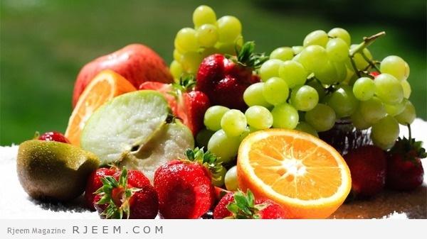Photo of الفاكهة و الدايت منافع و اضرار