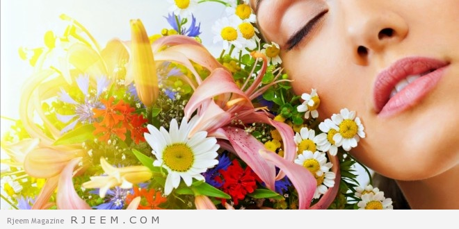 Photo of ماهي اسباب رائحة الجسم الكريهة وطرق الوقاية لرائحة جميلة