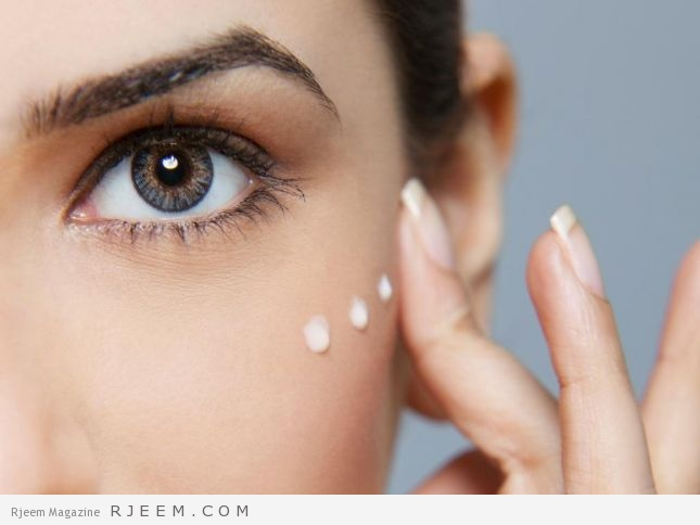 Photo of الهالات السوداء أكثر من 6 اسباب لتظهر تحت العينين وطرق العلاج