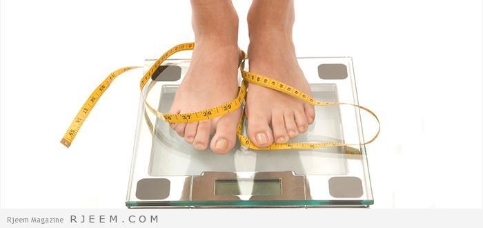 Photo of اسهل 11 طريقة لحرق الدهون