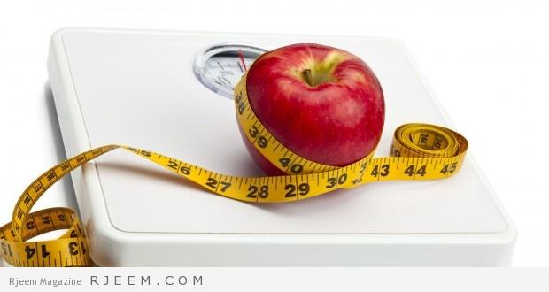 Photo of اغذيه تسرع نزول الوزن-مقال يشمل اغذية تساعد في تسريع حرق الدهون