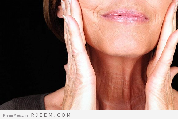 Photo of التخلص من  تجاعيد الوجه-نصائح و طرق سريعة و فعالة تخلصك من تجاعيد الوجه