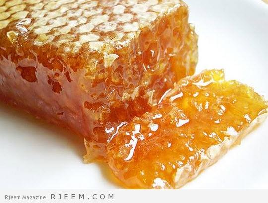 Photo of استعمالات شمع العسل للصحةو الجمال- تقرير مميز عن فوائد شمع العسل الصحية و الجمالية