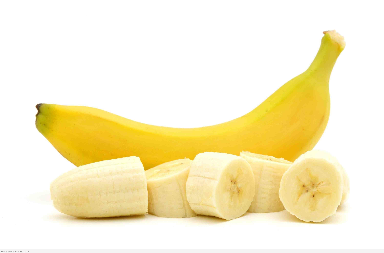 Photo of الموز رشاقة و جمال-تعرف على اهم فوائد الموز لرشاقتك و جمالك