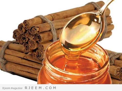 Photo of فوائد القرفه و العسل-تعرفي على اهم فوائد القرفة و العسل للتنحيف والجمال