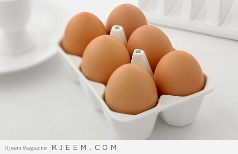 Photo of فوائد البيض-اهم فوائد البيض الصحية و الجمالية