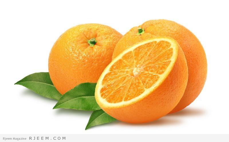 Photo of البرتقال-مقال مميز عن فوائد البرتقال المذهلة و استخداماتها للتخسيس و الجمال