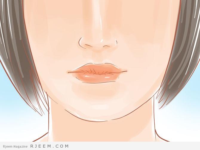 Photo of اشربها قبل النوم تفقدك 5 كيلو ضعها على وجهك تورد الخدود و تزيل البثور و ان وضعت على الاماكن السمراء جعلتها افتح