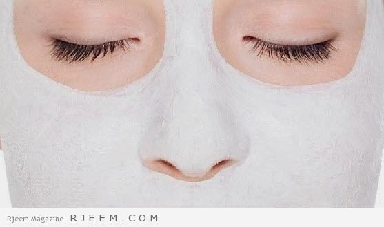 Photo of اقوى 4 خلطات تسمين الوجه-اليك اهم خلطات طبيعية لتسمين الوجه مجربة و فعالة