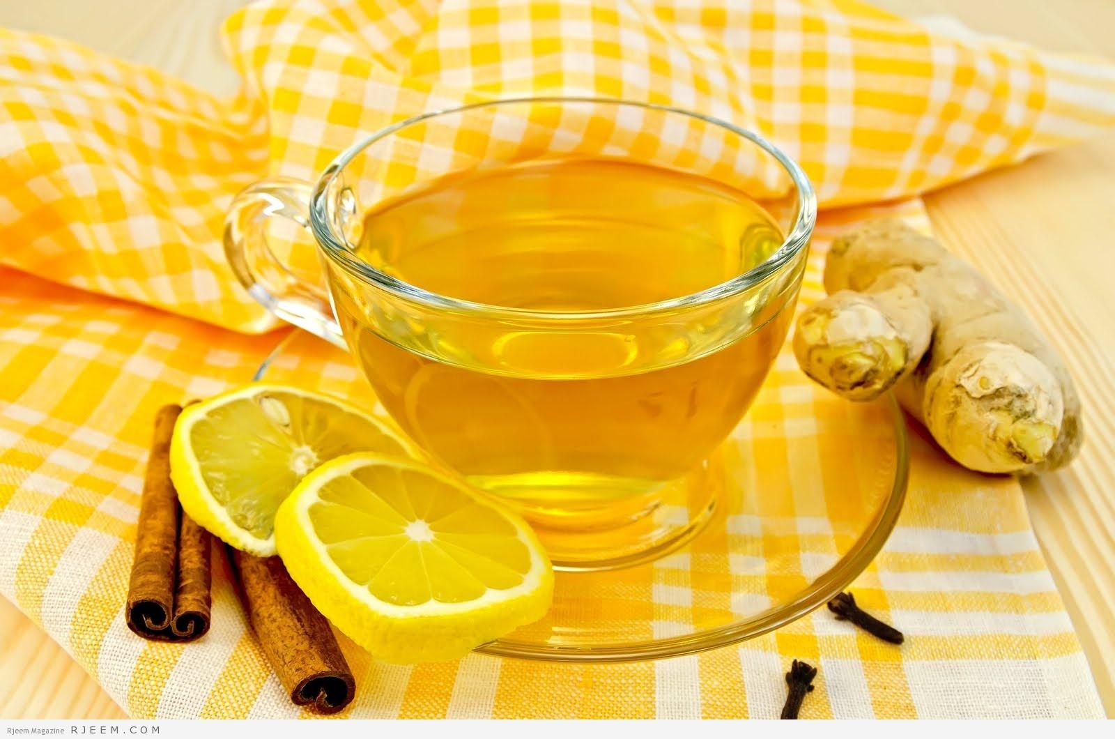 Photo of الليمون والكمون للتخسيس – خلطات الليمون والكمون لمحاربة الدهون