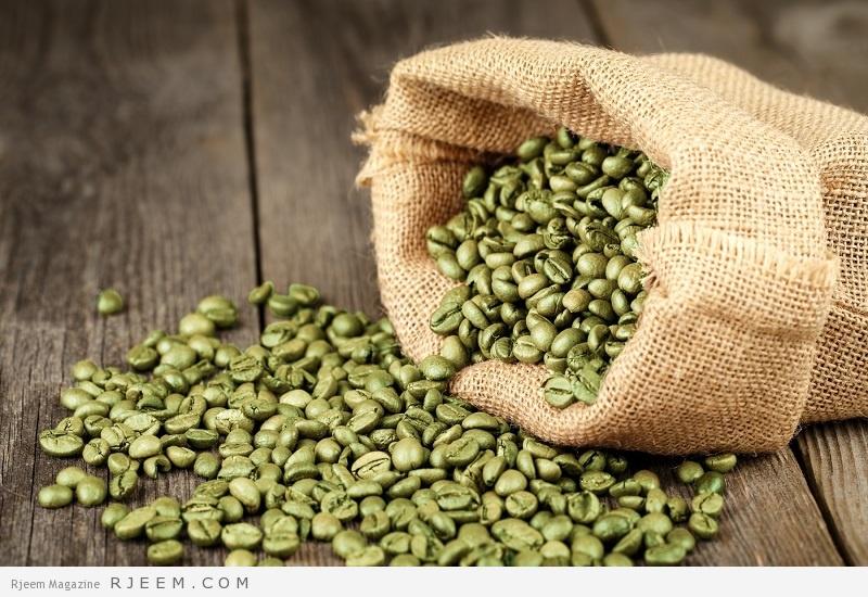 Photo of القهوة للتنحيف – طرق استعمال قشور القهوة للتنحيف
