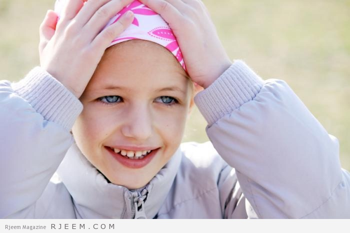 Photo of اللوكيميا – اسباب وعلاج سرطان الدم