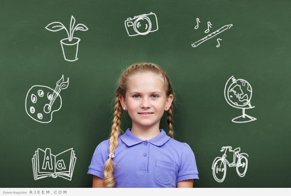 Photo of صحه الطفل في المدرسة – كيف تحافظ على صحه طفلك