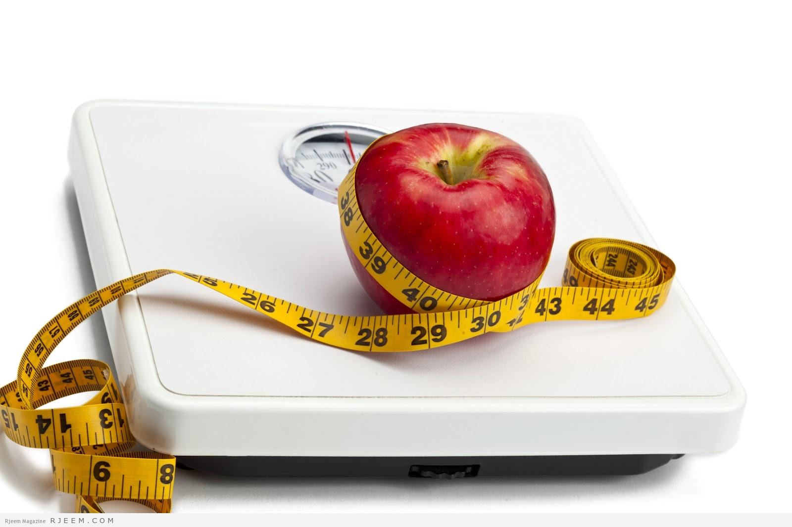 Photo of رجيم السعرات الحرارية – اقوى الرجيمات لتخفيف الوزن بدون حرمان