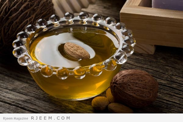 Photo of فوائد زيت اللوز المر – اهمية زيت اللوز المر للبشرة والشعر
